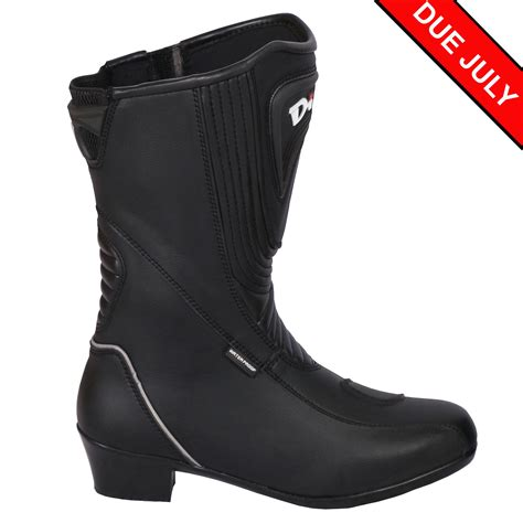 womens motorcycle race boots diora stella motorcycle boots motorcycle boots diora