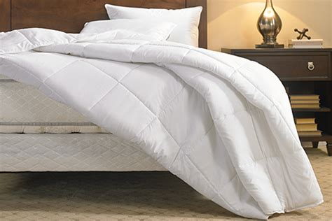 hton inn comforter duvet comforter shop hilton garden inn