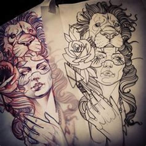 cartoon hercules tattoo 1000 images about tattoos on pinterest neo traditional