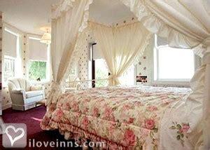 astoria bed and breakfast grandview b b in astoria oregon iloveinns com