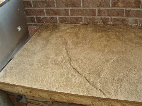Concrete Overlay Countertops Diy by Diy Concrete Countertop Overlay Ask Home Design