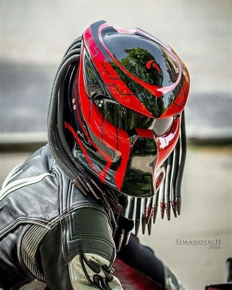 motorcycle motorcyclelife motorcycles bikelife