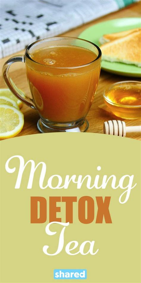 Everyday Detox Tea Acne by 23 Best S Delights Images On