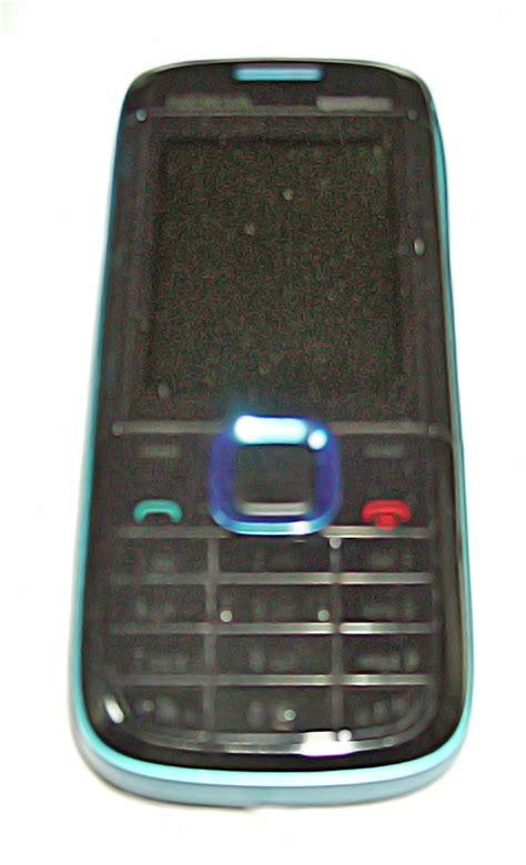 nokia themes 5130 new new nokia technology nokia 5130