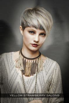 modern haircuts escondido hours frankie sandford may be best known for her short hair look