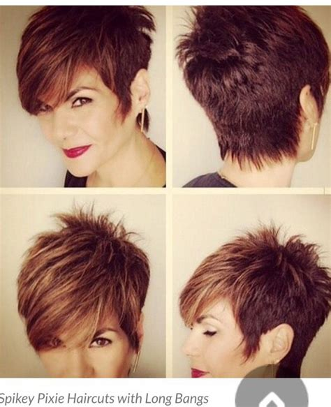 women pixie haircuts for fine hair 10 short pixie 228 best hairstyles pixie images on pinterest