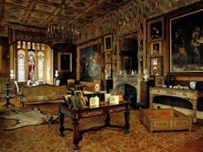 Cityzenart english country homes 1830 1900