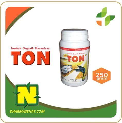 Pupuk Organik Tambak Udang pupuk tambak organik ton nasa dharma sehat