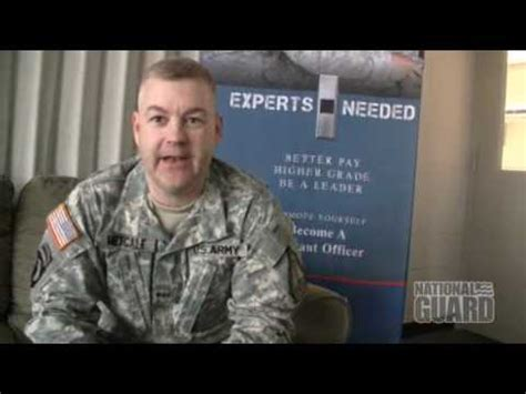 Why Seal A Search Warrant Warrant Officer
