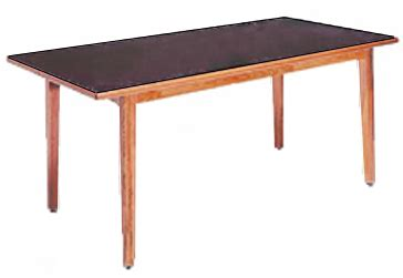 36 X 96 Conference Table Tapered Leg Conference Tables By Savoy Savoy Contract Furniture Manufacturer Of High Quality
