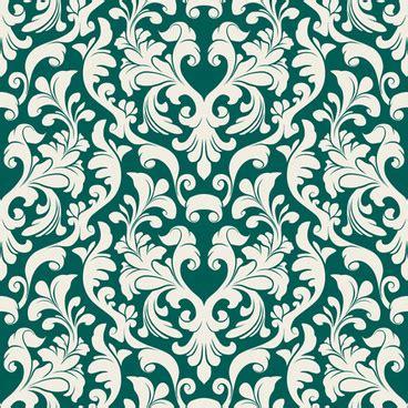 ornamental pattern ai floral seamless ornamental pattern spring background free