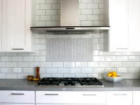 white tile backsplash kitchen kitchen backsplash ideas to decorate your kitchen