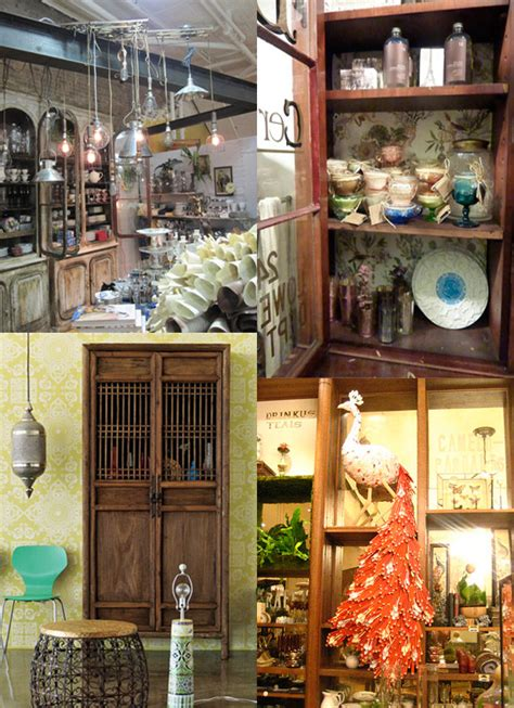 stores like anthropologie home 187 new york