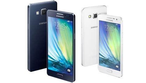 Inc Samsung Galaxy E5 samsung galaxy e7 ve e5 tan箟t箟ld箟 shiftdelete net