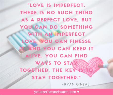 imperfect love imperfect love my top 8 marriage posts you are the one