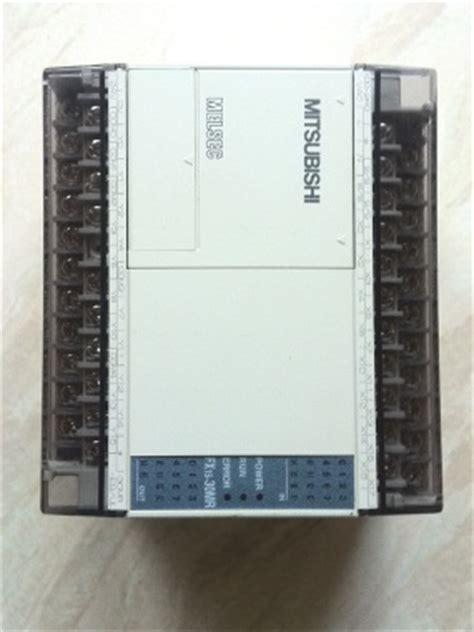 mitsubishi melsec plc essential automation ltd mitsubishi melsec plc fx1s