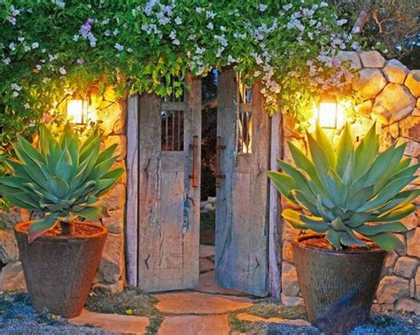 1000 ideas about mexican patio on outdoor
