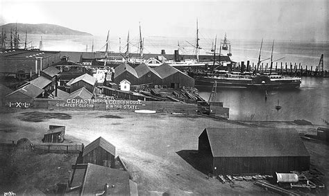 boat mechanic liverpool pacific mail steamship company foundsf