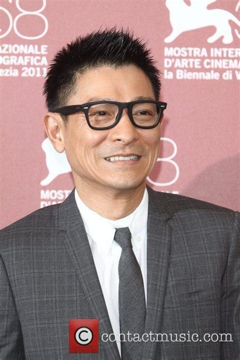 new year song andy lau pictures andy lau beautiful photos