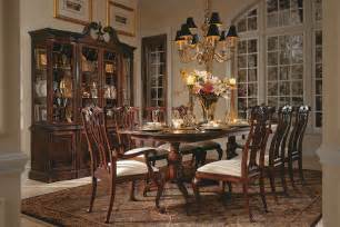 Dining Room Sets Orlando Living Room Sets Orlando Fl Modern House