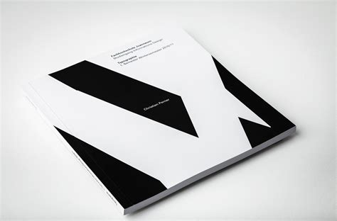 typography books christian perner typography book