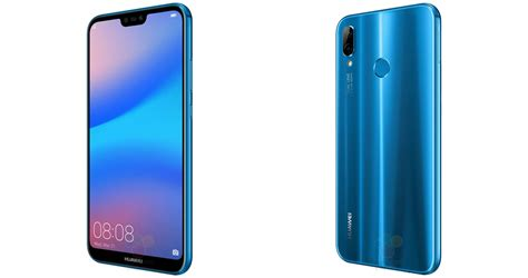 Huawei P20 huawei p20 and p20 pro all the rumors in one place
