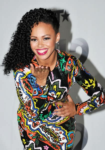elle varner elle four letters of lesser known greatness hawt shop