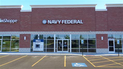 navy federal credit union gurnee illinois il