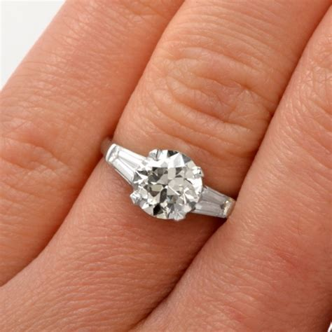 antique wedding bands for him how to find perfect antique wedding bands for him and her