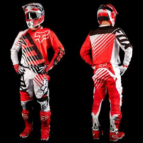 fox motocross suit the cross country venue suits motocross suit dh