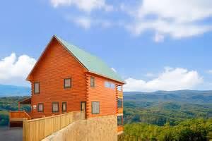 sugar maple luxury smoky mountain cabins pigeon forge tn