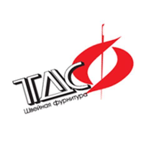 Tds T H D Y N G S R N S Raglan tds tds vector logos brand logo company logo