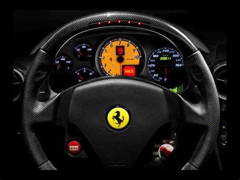 ferrari steering wheel ferrari steering wheel cool wallpaper wallpaper