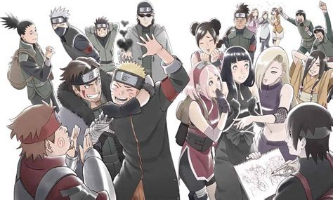 naruto film 10 watch online how the last naruto the movie is connected to the