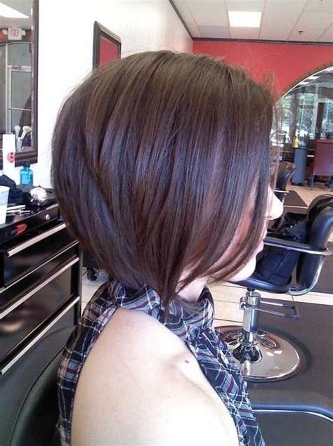 haircuts and more sacramento 637 best hair images on pinterest