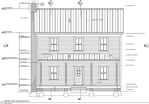 60 inspirational of 16 32 house plans with loft pictures home two story farmhouse plan 92335mx architectural designs