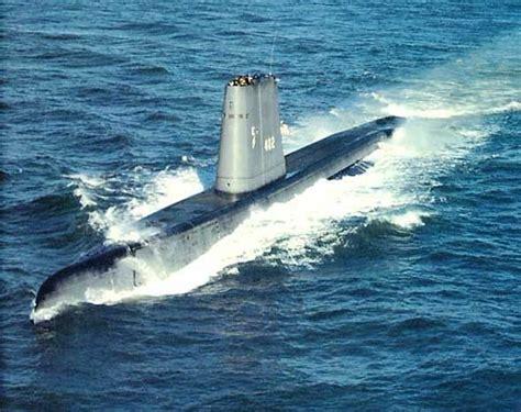 us navy sea fox boats file uss sea fox 0840205 jpg wikimedia commons