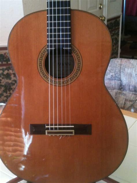 Custom Home Plans picture of acoustic guitar pavan tp 30 64 fs