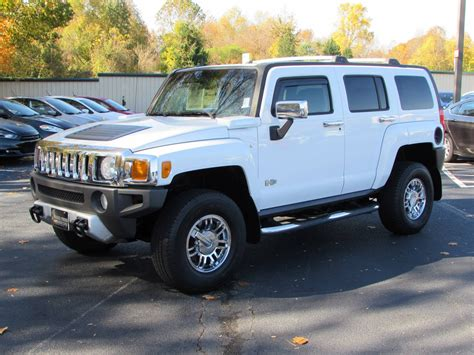review hummer h3 hummer h3 performance chip reviews 2017 2018 best cars