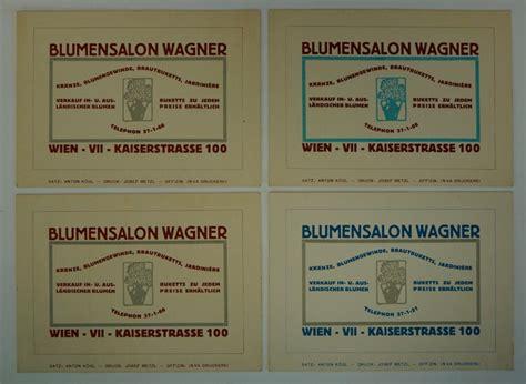 Visitenkarten Wien by Konvolut Visitenkarten Wien 214 Sterreich Sportartikel Schuhe