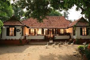 Home Design For Village In India Kerala Traditional Houses Design Google Search Kerala