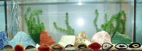 quartz aquascape best 25 aquarium rocks ideas on pinterest a tank fish