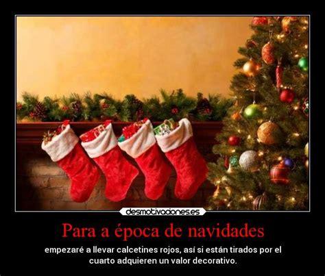 imágenes de graciosas de navidad para wasap 4 graciosos de navidad y as 237 fue desmotivaciones