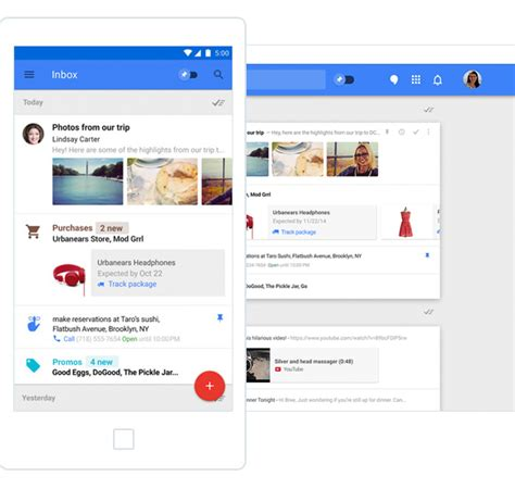 gmail desktop view on mobile s responsive email moment letsfixemail and more