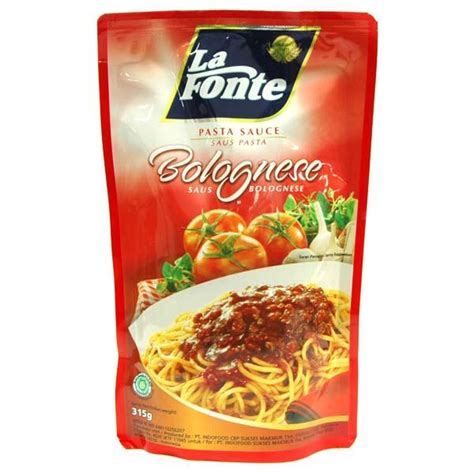 Saos Tomat Delmonte 1000 Gram this