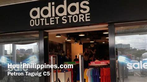 adidas warehouse bandung adidas outlet store petron taguig c5 manila by