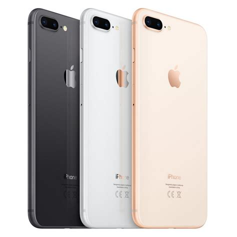 imagenes iphone 8 plus apple iphone 8 plus 256gb dorado libre