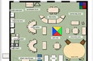 Create Your Own Classroom Floor Plan classroom floor plan on head start pre classroom floor plans