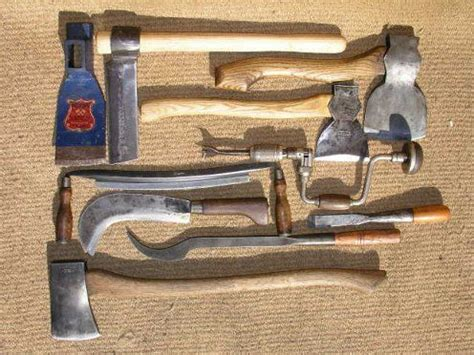 second woodworking tools for sale 139 best metal images on