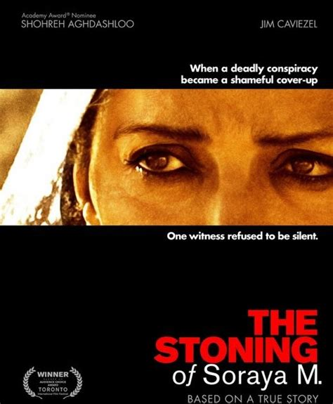 download film nenek gayung 2012 download film the stoning of soraya m 2009 aplikasi